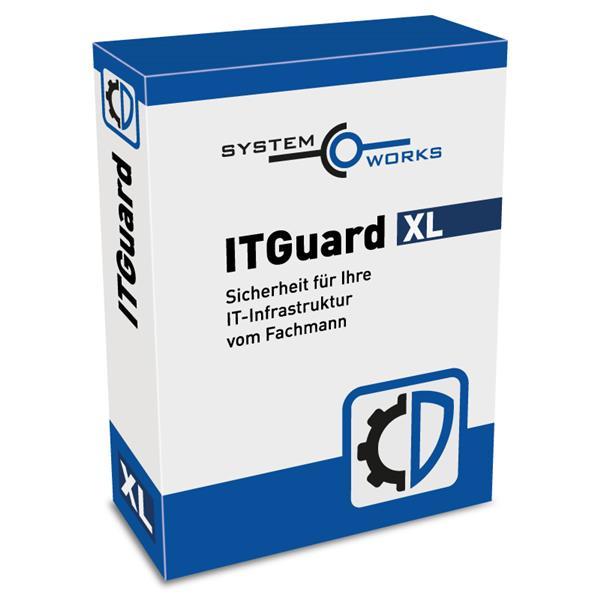 ITGuard (XL)