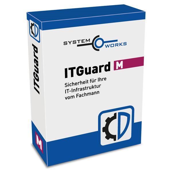 ITGuard (M)