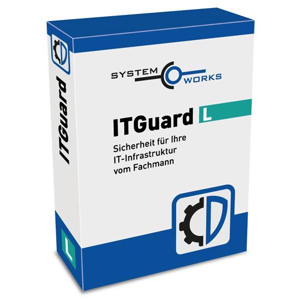 ITGuard (L)