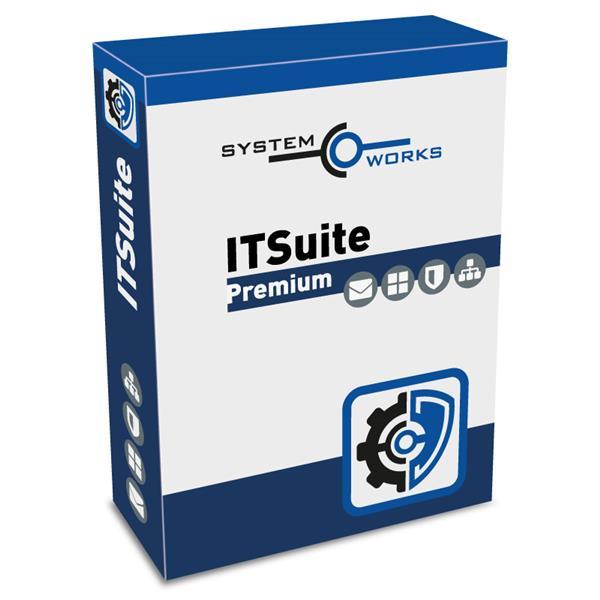ITSuite (Premium)